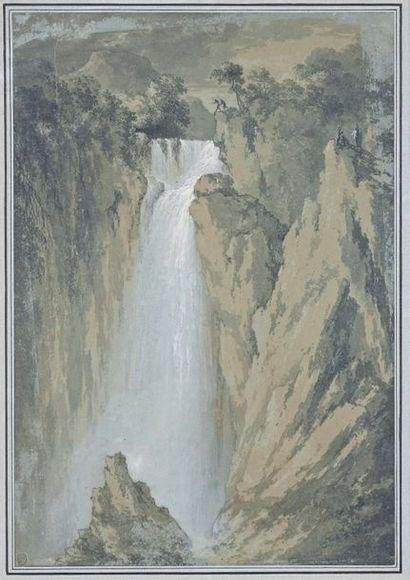 Claude-Louis CHATELET (1753-1794)