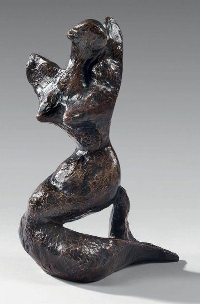 Henri Laurens (1885-1954)