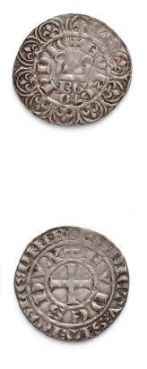 DIVERS BOURGOGNE Hugues III (1162-1193):...