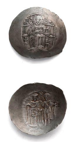 EMPIRE de NICÉE: THÉODORE Ier L'ASCARIS (1208-1222)...