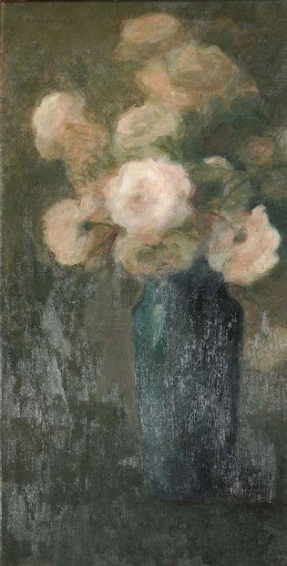 Henri Julien DUMONT (1859-1921)