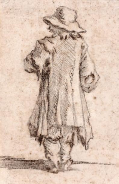 Jan MIEL (1599-1663)