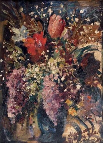 Nikolay MILIOTTI (1874-1962)