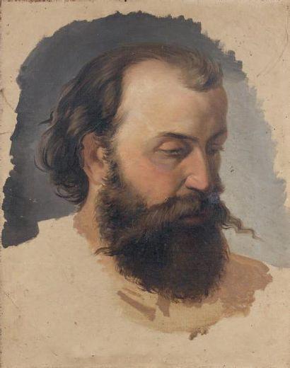 Luigi ADEMOLLO (1764-1849)