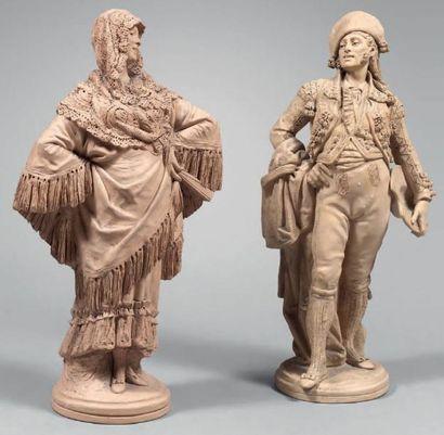 Venancio VALLMITJANA y BARBANY (1828-1919)