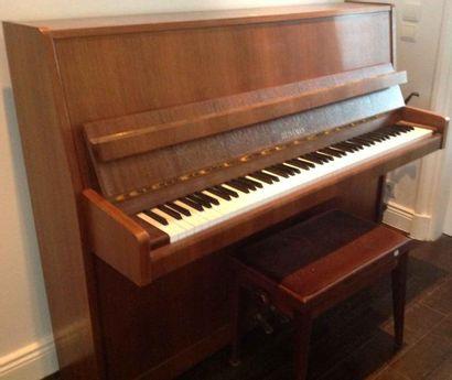 Piano HEINEMAN