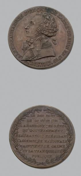 1790-1793