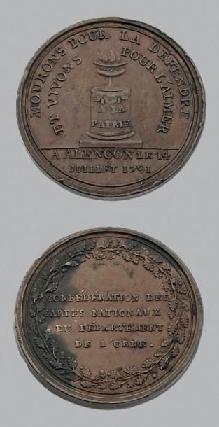 1790-1791