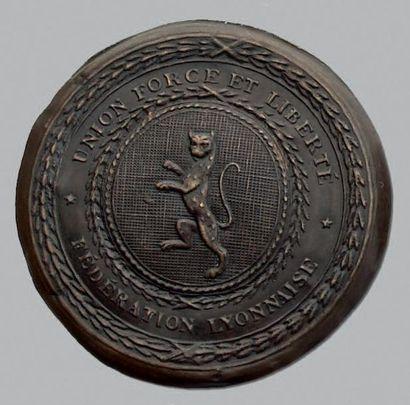 1790-1795