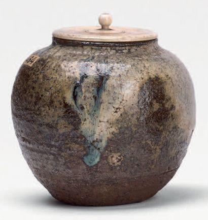 Époque EDO (1603-1868), XVIIIe siècle