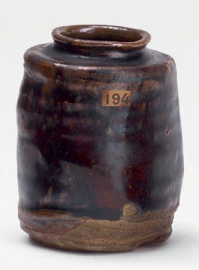 Époque MOMOYAMA-EDO (1573-1603), XVIe/XVIIe siècle