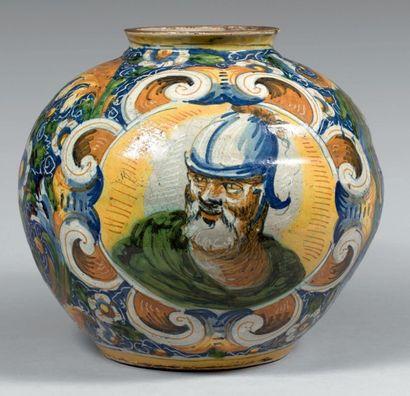VENISE<br/>Circa 1560