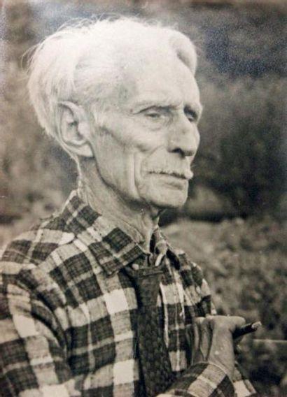 Jacques LABLE