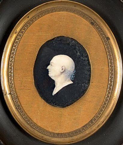 Attribué à Piat SAUVAGE (1744-1818)
