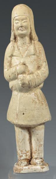CHINE - Époque Sui (581-618) et Tang (618-907)