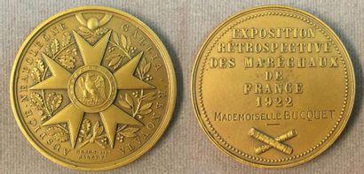 Légion d'honneur - Musée de la Légion d'honneur,...