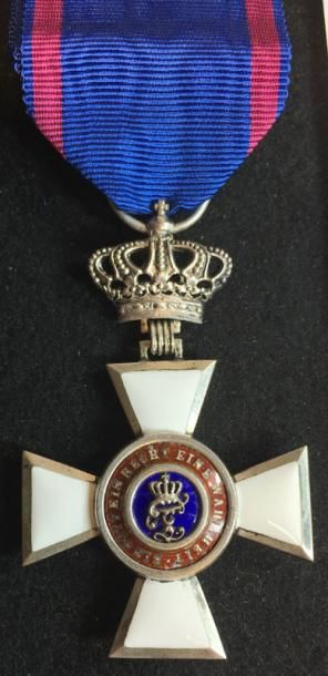 Grand-duché d'Oldenbourg
