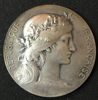 Conseil de l'Ordre National de la Légion...
