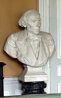 Jean Alphonse DUMILATRE (1844-1923)
