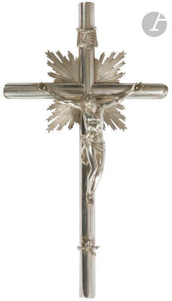 ÉtatS-PONTIFICAUX, DéBUT DU XIXe SIèCLE Christ...