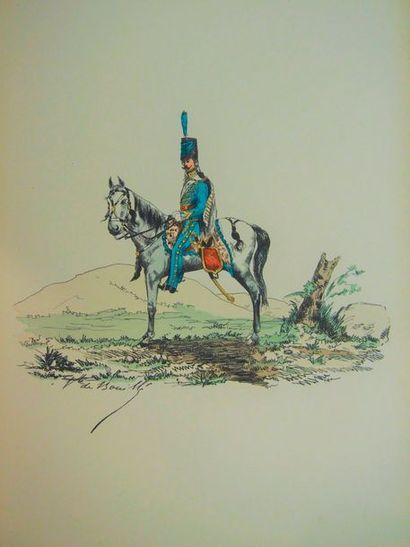 HISTORIQUE - CASTILLON DE SAINT VICTOR Historique...