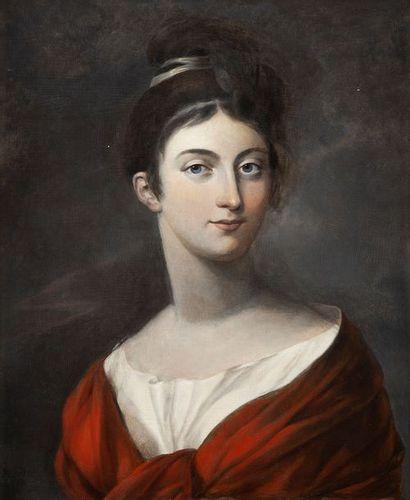 Louis-Marie SICARD dit SICARDI (Avignon 1743-Paris...