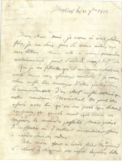François-Joseph Kirgener, baron de Planta...