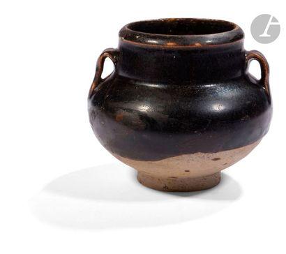 CHINE - Époque YUAN (1279 - 1368) / Époque...