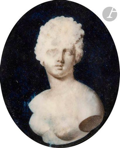 Jean-Baptiste Jacques AUGUSTIN  (Saint-Dié,...
