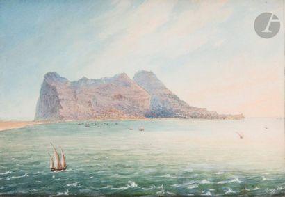 Louis Philippe CRÉPIN (Paris 1772 - 1851)...