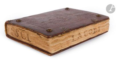 PLATEA (Francisco de). Opus restitionum,...