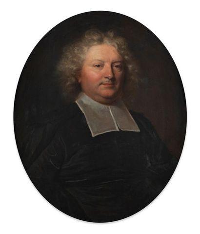 Hyacinthe RIGAUD (Perpignan 1659 - Paris...