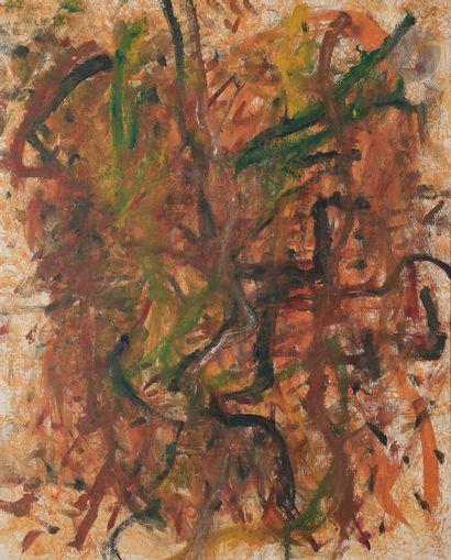 Luis CLARAMUNT [espagnol] (1951-2 000) Composition...