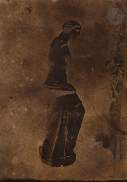 Stéphane Geoffray (1827-1905) Charlieu....