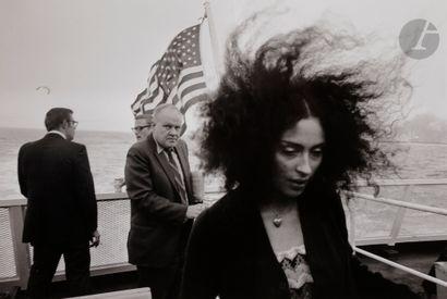 *Enzo Sellerio (1924-2012) San Francisco....