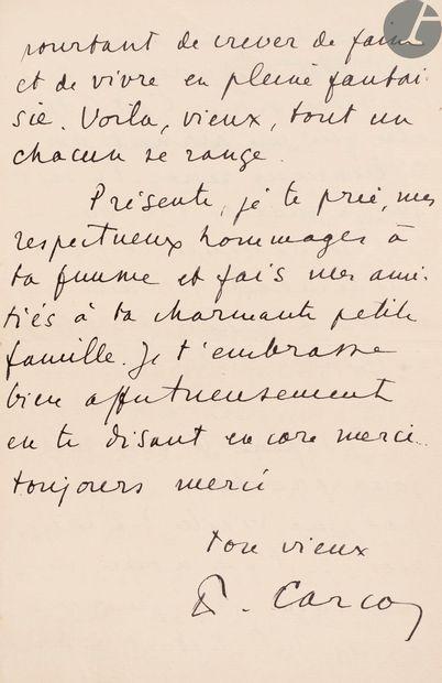 CHAMPFLEURY. Les Vignettes romantiques. Histoire...