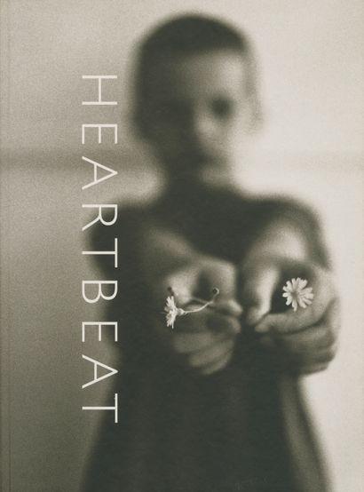 BOTMAN, MACHIEL (1950) Heartbeat. Editions...