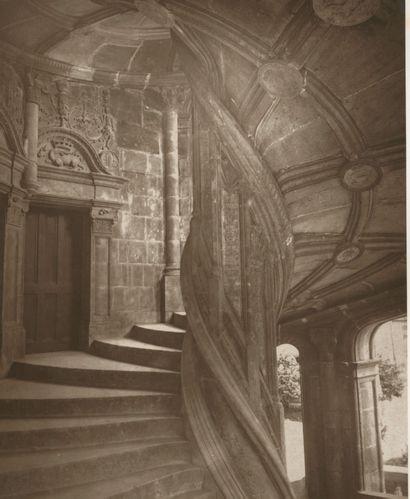 MIEUSEMENT, SÉRAPHIN-MÉDÉRIC (1840-1905)...