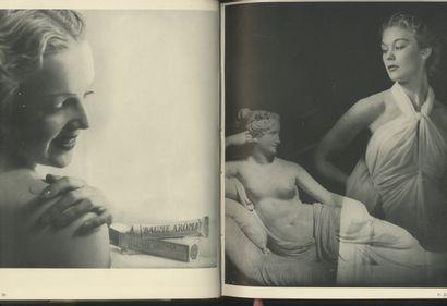 ALBIN-GUILLOT, LAURE (1879-1962)/ LE PRAT,...