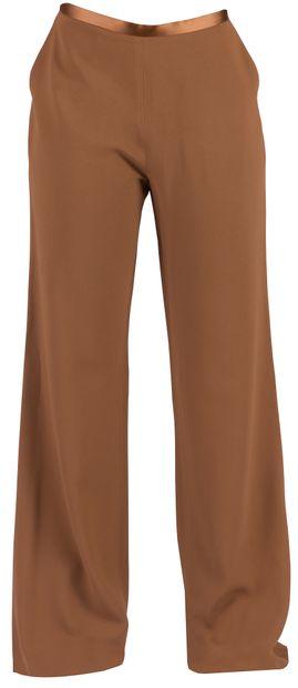 Christian LACROIX (7 pièces)  Lot de 3 vestes, 1 pull et 1 pantalon. On y joint...