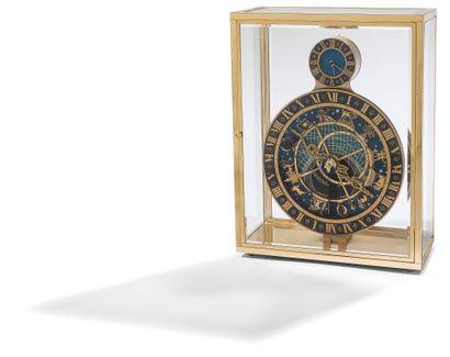 UNGERER par Lépée. Astrolabe. Vers 1980....