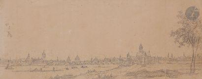 Jan de BEIJER ou Jean de BEYER (Aarau 1703...
