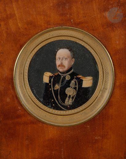 G. KREZMAIER DE V. BRISAC. École française....