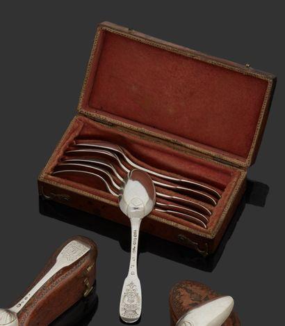 Orfèvrerie du XVIe au XVIIIe siècle - Collection Marcel Sztejnberg - Partie II