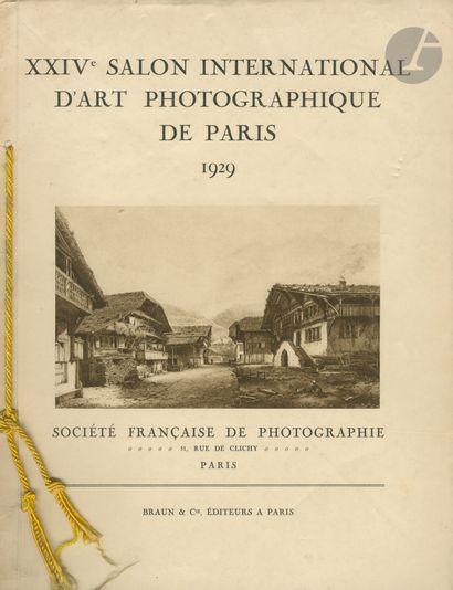PICTORIALISME