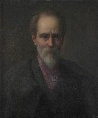 Gabriel de COOL (1854-1908)