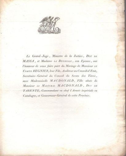 DIVERS. 20 pièces, XIXe-XXe siècles. {CR}3...