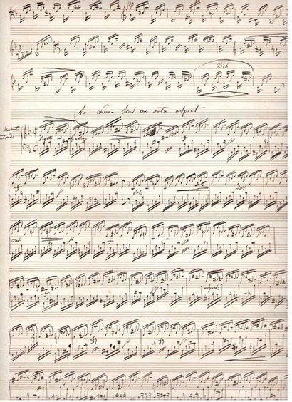 Pierre-Joseph-Guillaume ZIMMERMAN (1785-1853)...