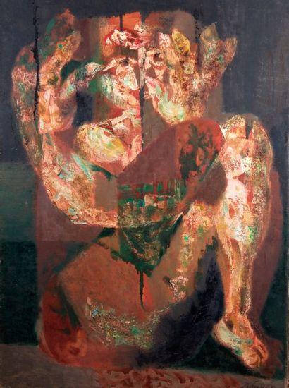 Bela BAN (1909-1972)