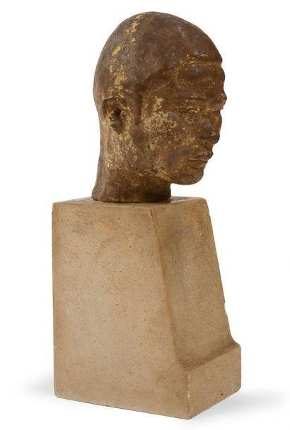 Georges SAUPIQUE (1889-1961)